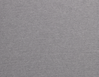 Sweat / Jogging Light Grey